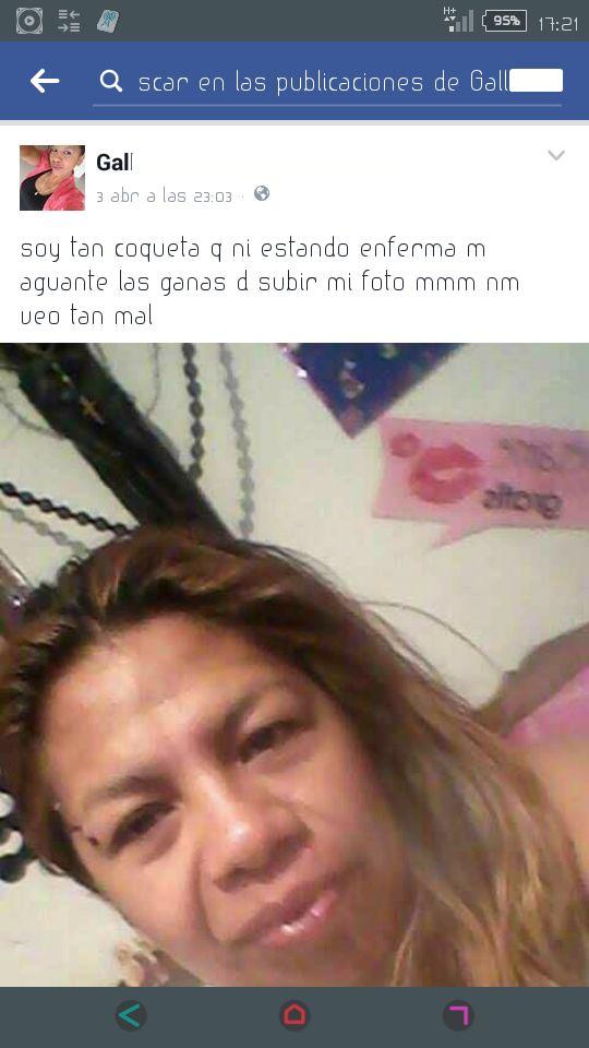 Marcianadas 310 011207001807 (9)
