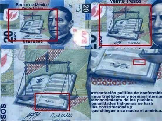 Marcianadas 310 011217001253 (100)