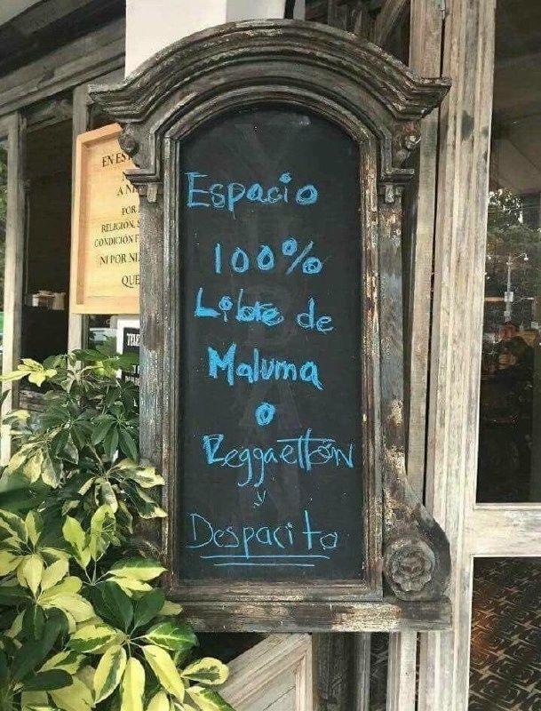 Marcianadas 310 011217001253 (106)