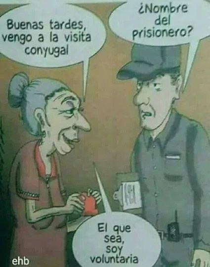 Marcianadas 310 011217001253 (107)