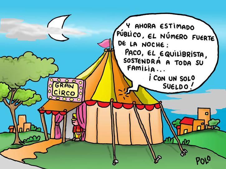 Marcianadas 310 011217001253 (11)