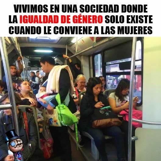 Marcianadas 310 011217001253 (126)