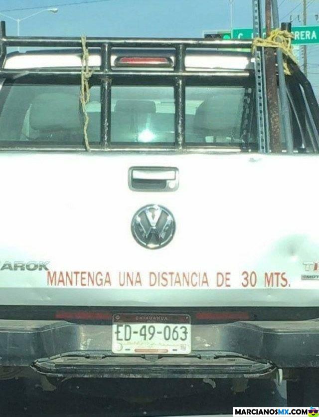 Marcianadas 310 011217001253 (128)