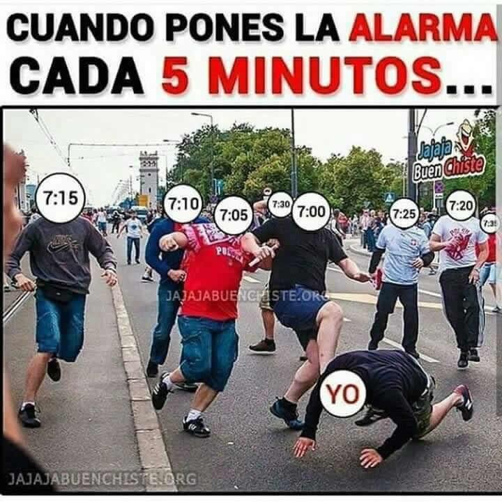 Marcianadas 310 011217001253 (131)