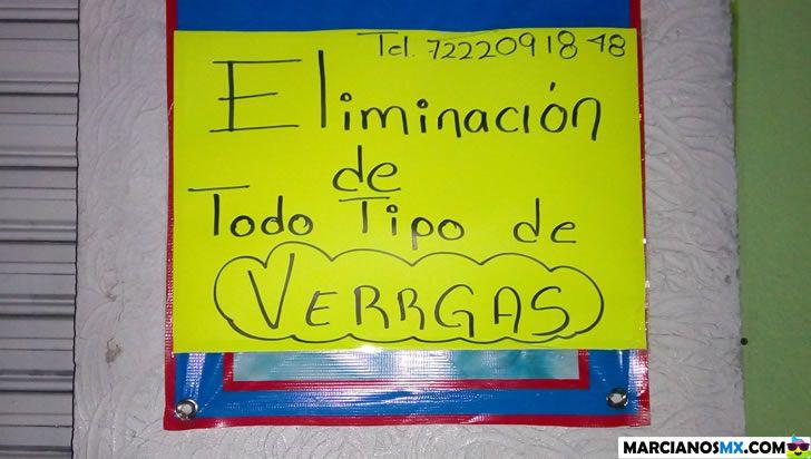 Marcianadas 310 011217001253 (194)