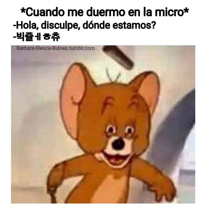 Marcianadas 310 011217001253 (23)