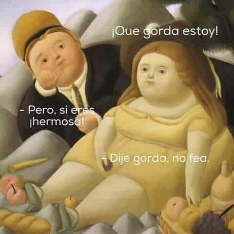 Marcianadas 310 011217001253 (233)