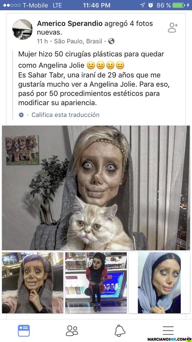 Marcianadas 310 011217001253 (234)