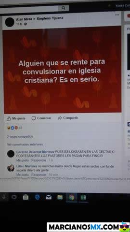 Marcianadas 310 011217001253 (31)