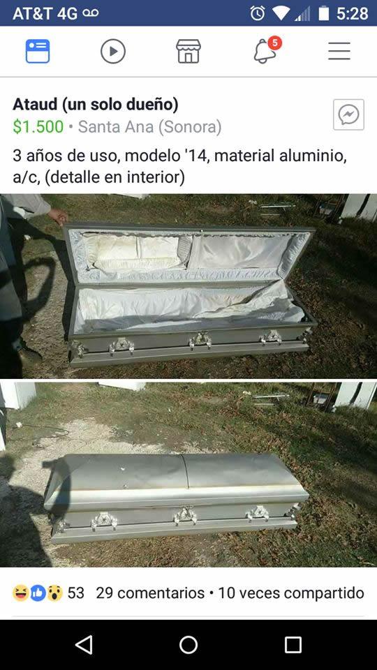 Marcianadas 310 011217001253 (33)