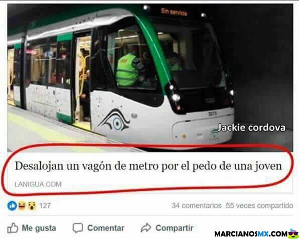 Marcianadas 310 011217001253 (35)