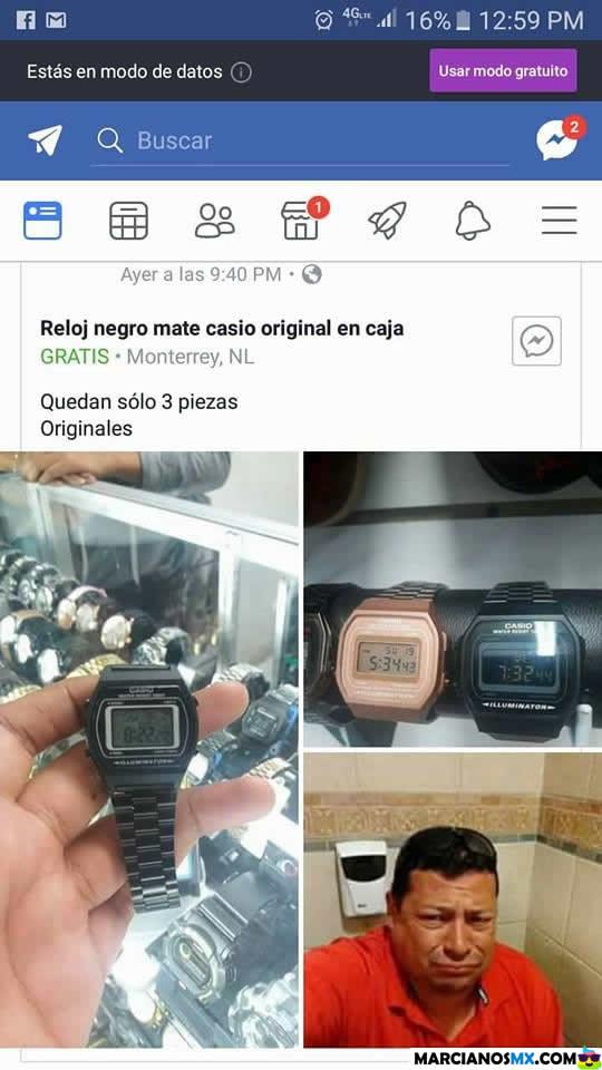 Marcianadas 310 011217001253 (45)