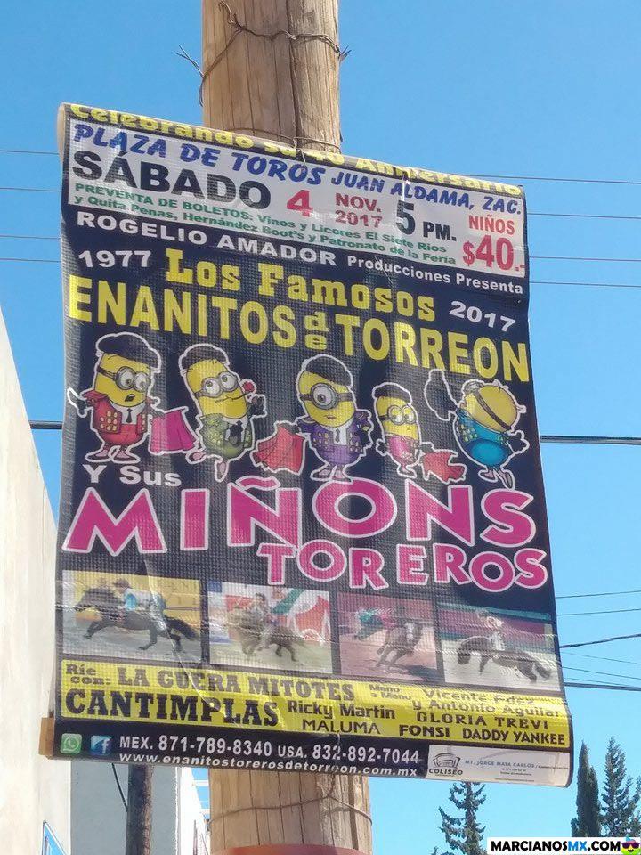 Marcianadas 310 011217001253 (55)