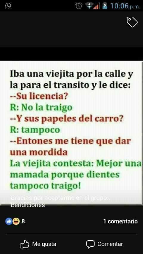 Marcianadas 310 011217001253 (68)