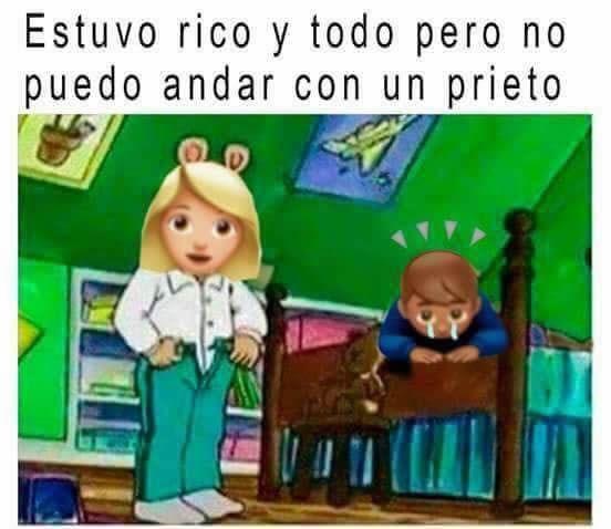 Marcianadas 310 011217001253 (72)