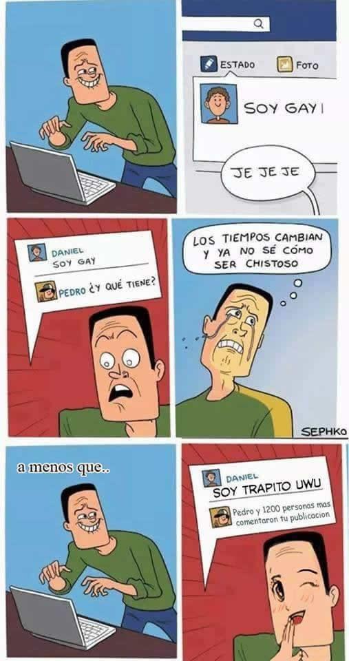 Marcianadas 310 011217001253 (73)