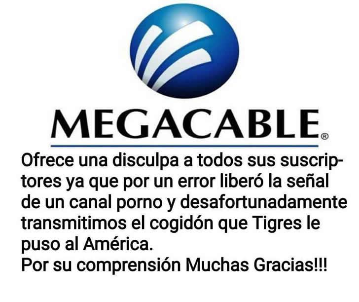 Marcianadas 311 081217001207 (105)
