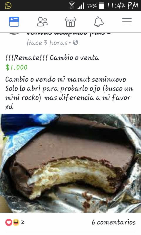 Marcianadas 311 081217001207 (12)