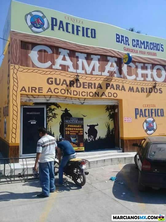 Marcianadas 311 081217001207 (130)