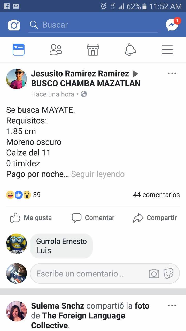 Marcianadas 311 081217001207 (131)