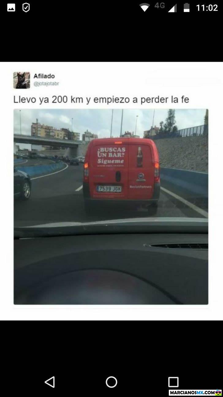 Marcianadas 311 081217001207 (209)