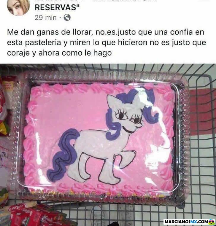 Marcianadas 311 081217001207 (24)