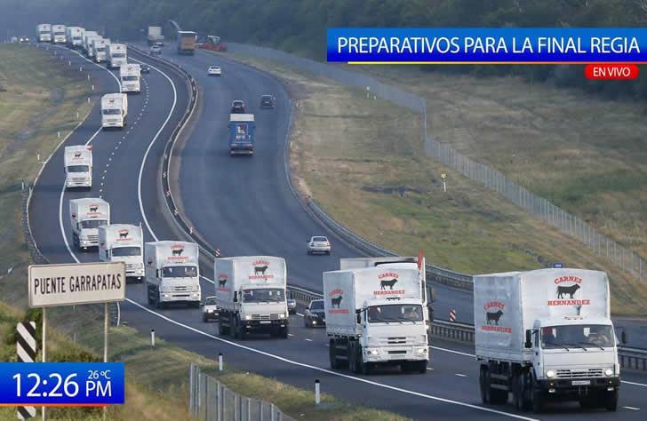 Marcianadas 311 081217001207 (37)