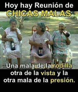 Marcianadas 311 081217001207 (44)