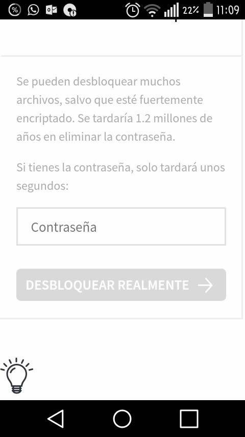 Marcianadas 311 081217001207 (55)