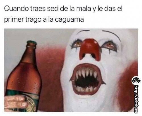 Marcianadas 311 081217001207 (6)
