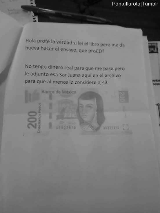 Marcianadas 311 081217001207 (63)