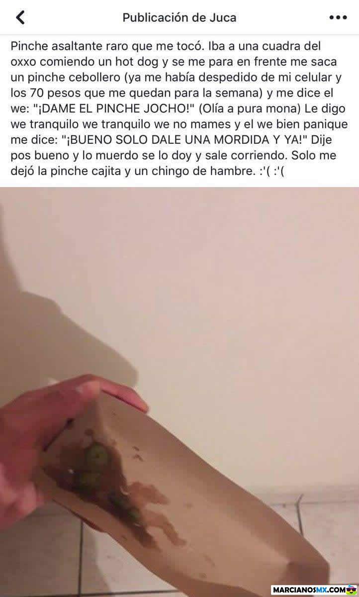 Marcianadas 311 081217001207 (87)