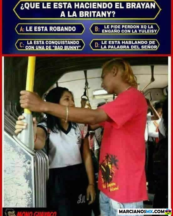 Marcianadas 311 081217001207 (91)