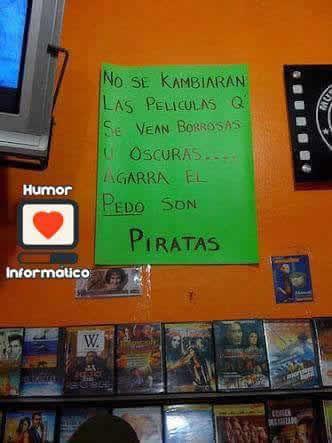 Marcianadas 311 081217001207 (92)