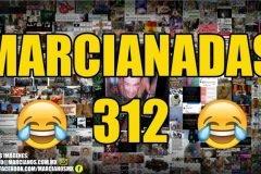 Marcianadas #312 (412 imágenes)