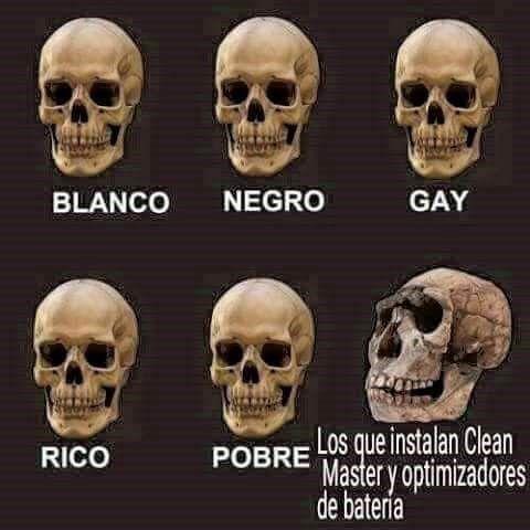Marcianadas 313 221217001245F2017 (118)