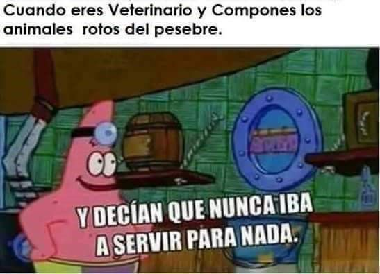 Marcianadas 313 221217001245F2017 (127)