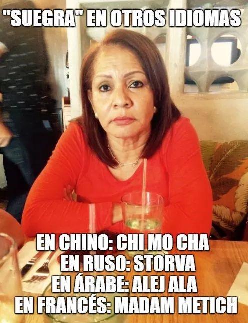 Marcianadas 313 221217001245F2017 (136)