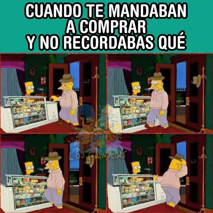 Marcianadas 313 221217001245F2017 (145)