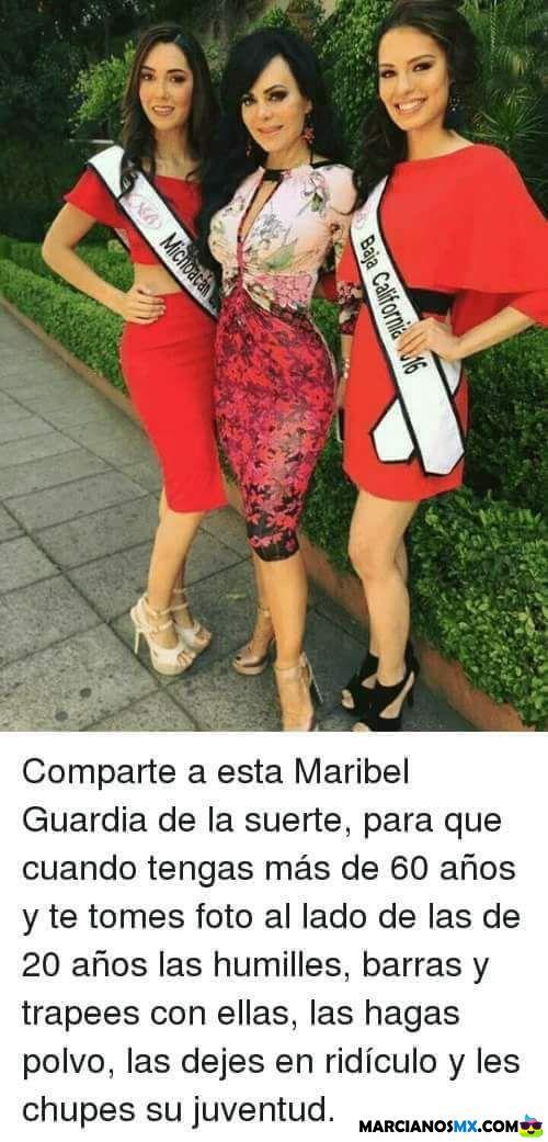Marcianadas 313 221217001245F2017 (158)