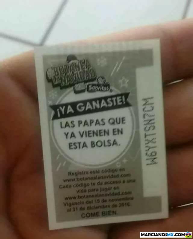 Marcianadas 313 221217001245F2017 (232)
