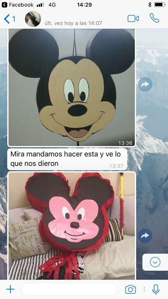 Marcianadas 313 221217001245F2017 (240)
