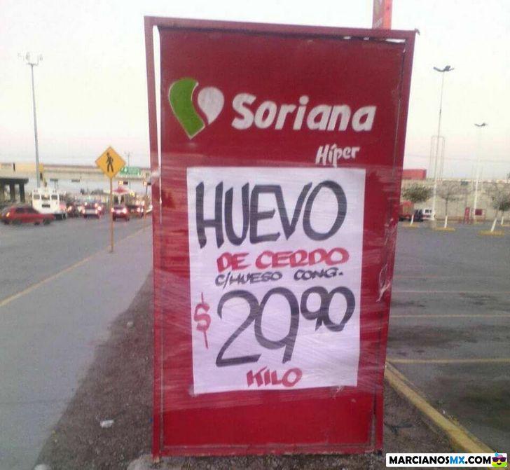 Marcianadas 313 221217001245F2017 (242)