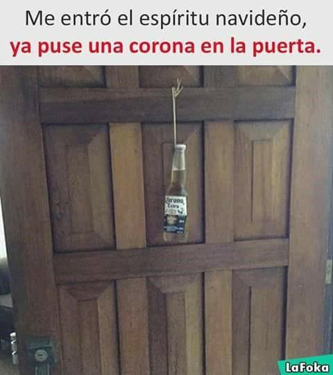 Marcianadas 313 221217001245F2017 (254)