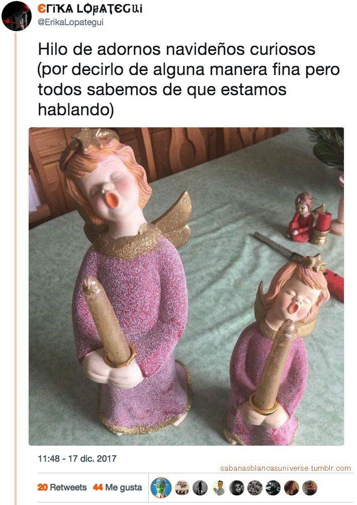 Marcianadas 313 221217001245F2017 (281)