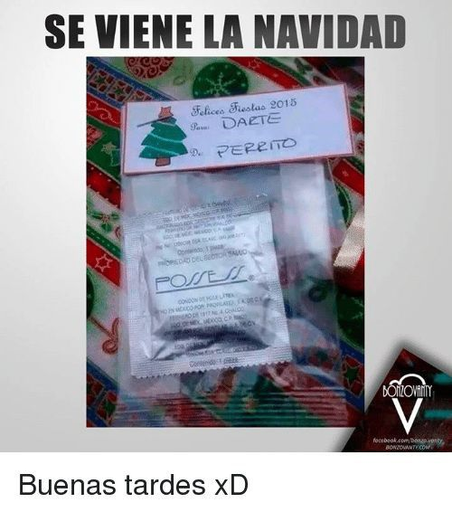 Marcianadas 313 221217001245F2017 (3)