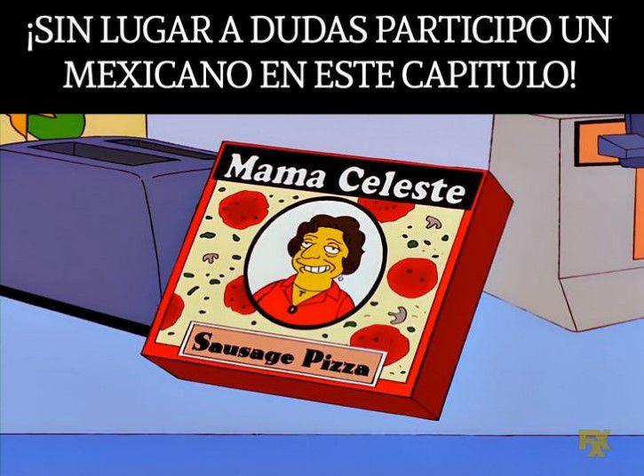 Marcianadas 313 2212171020 (28)
