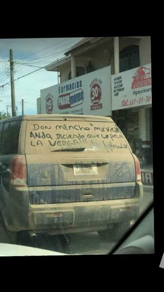 Marcianadas 313 2212171020 (55)