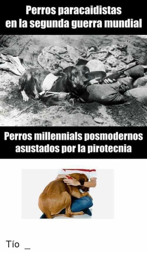 Marcianadas 313 2212171020 (6)