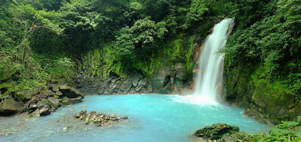 fotografia rio celeste costa rica (4)